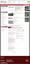 Home Page Nuovo Circondario Imolese