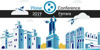 Online il programma della Plone Conference 2019