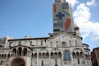 Seminario per lo scambio di soluzioni PloneGov a Modena